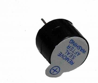 active buzzer 5V