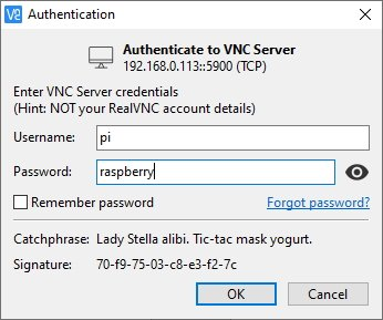 VNC_authenticate